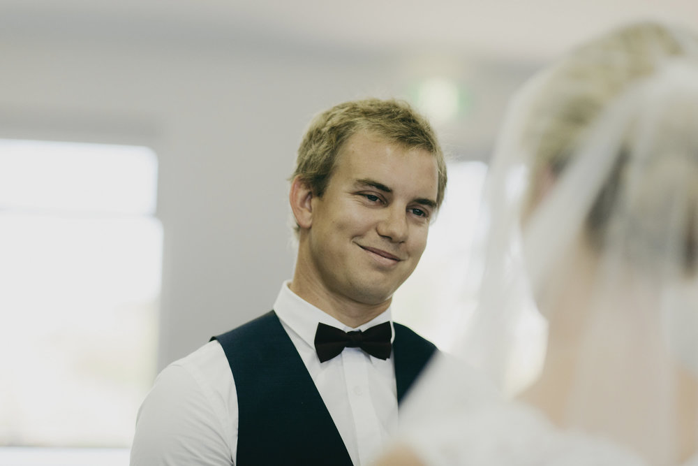 AimeeClaire_WeddingPhotography_Western_Australia_10.jpg