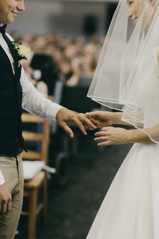 AimeeClaire_WeddingPhotography_Western_Australia_11.jpg