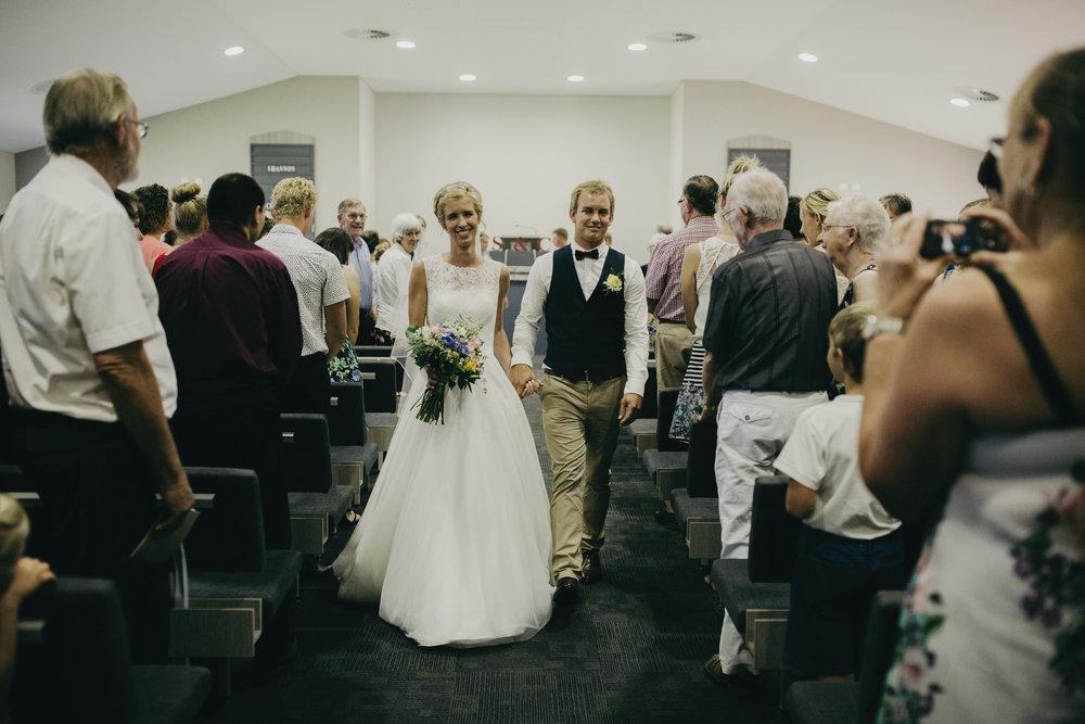 AimeeClaire_WeddingPhotography_Western_Australia_12.jpg