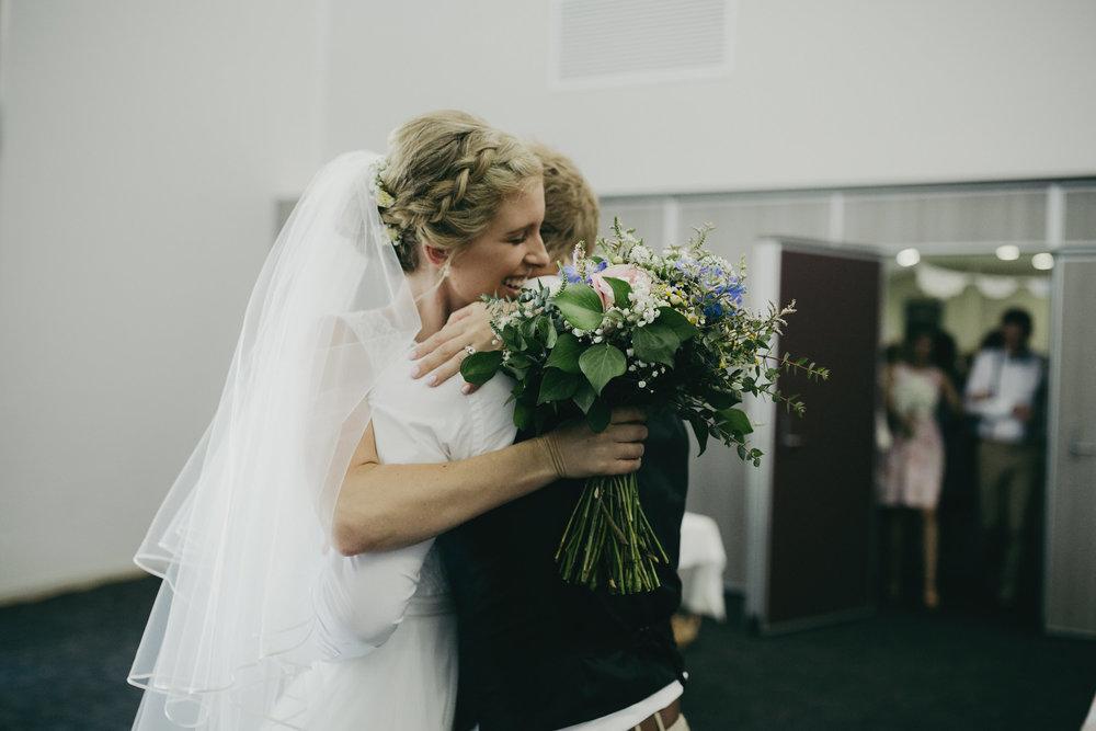 AimeeClaire_WeddingPhotography_Western_Australia_13.jpg