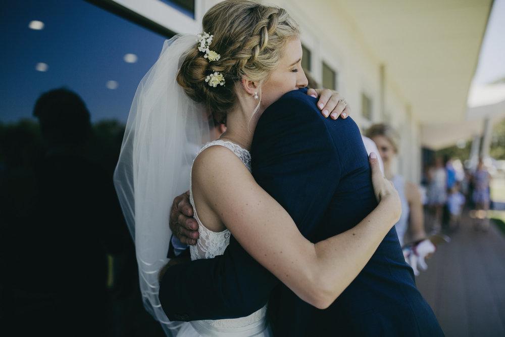 AimeeClaire_WeddingPhotography_Western_Australia_14.jpg