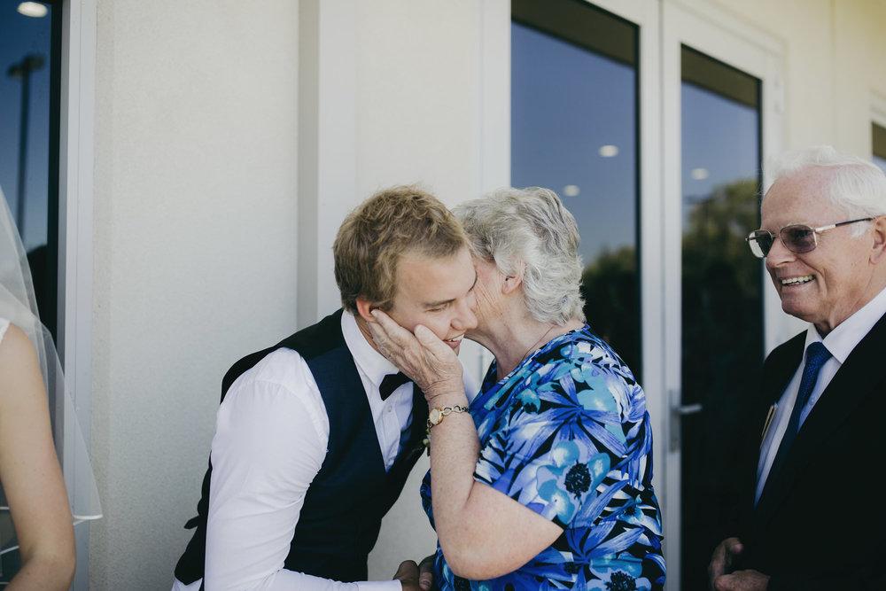 AimeeClaire_WeddingPhotography_Western_Australia_15.jpg