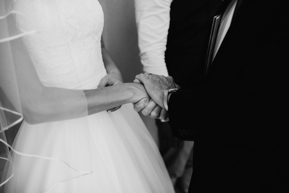 AimeeClaire_WeddingPhotography_Western_Australia_16.jpg