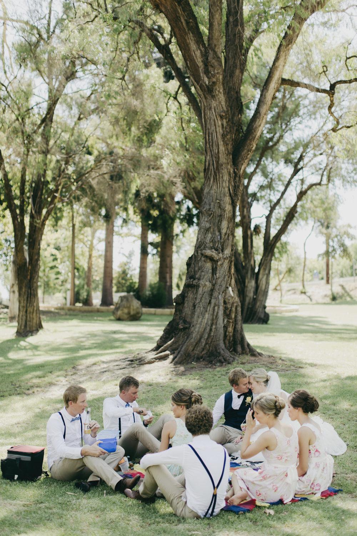 AimeeClaire_WeddingPhotography_Western_Australia_20.jpg