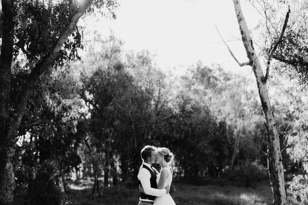 AimeeClaire_WeddingPhotography_Western_Australia_22.jpg