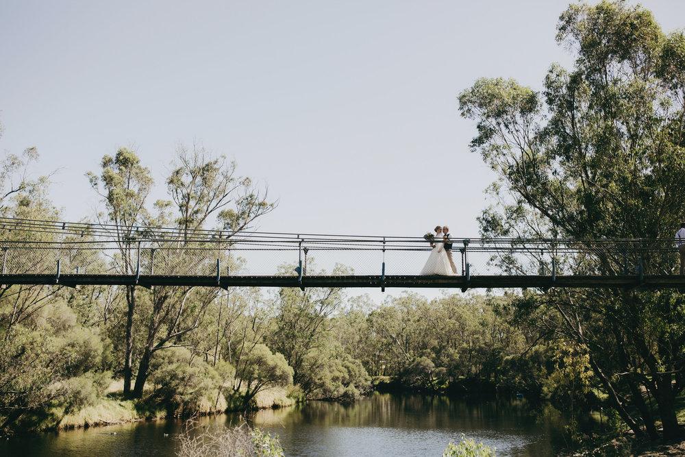 AimeeClaire_WeddingPhotography_Western_Australia_21.jpg