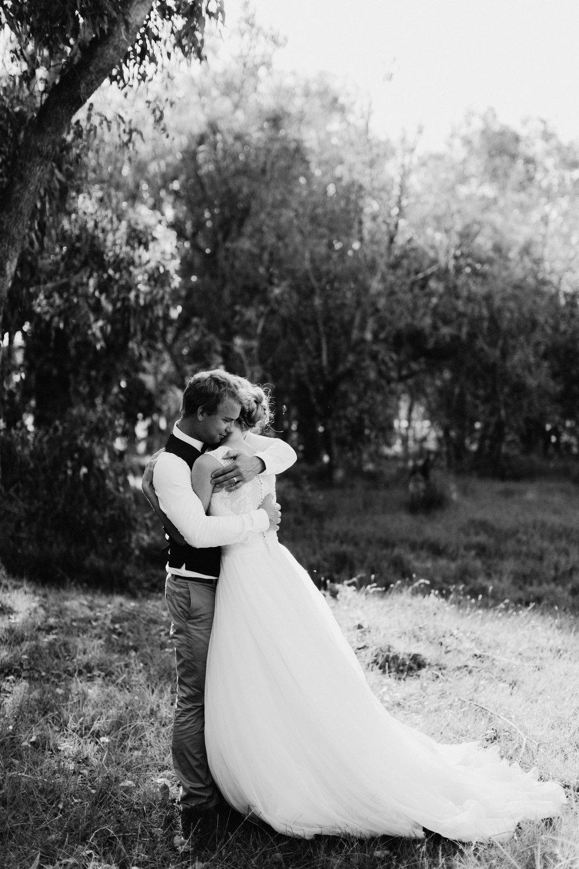 AimeeClaire_WeddingPhotography_Western_Australia_24.jpg