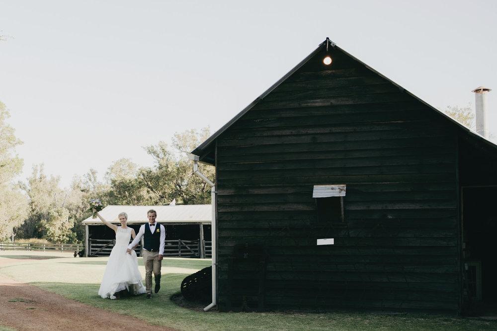 AimeeClaire_WeddingPhotography_Western_Australia_28.jpg