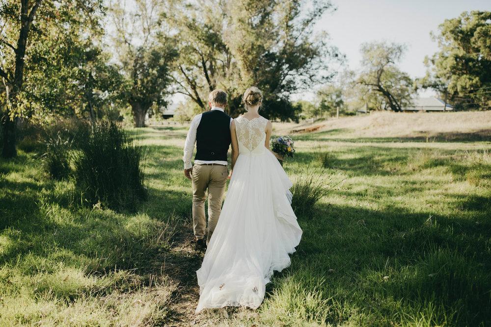 AimeeClaire_WeddingPhotography_Western_Australia_27.jpg