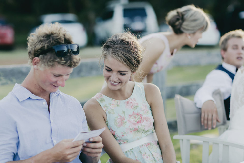 AimeeClaire_WeddingPhotography_Western_Australia_29.jpg