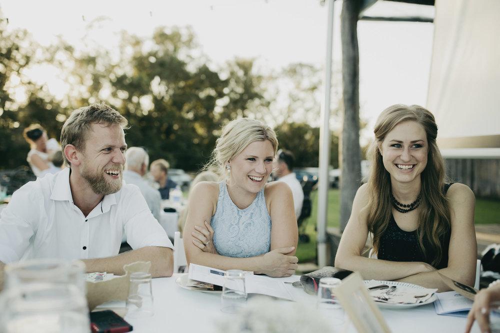 AimeeClaire_WeddingPhotography_Western_Australia_31.jpg