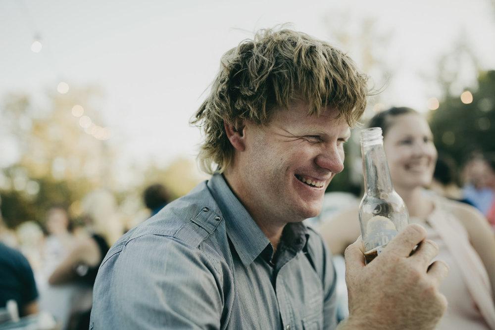 AimeeClaire_WeddingPhotography_Western_Australia_32.jpg