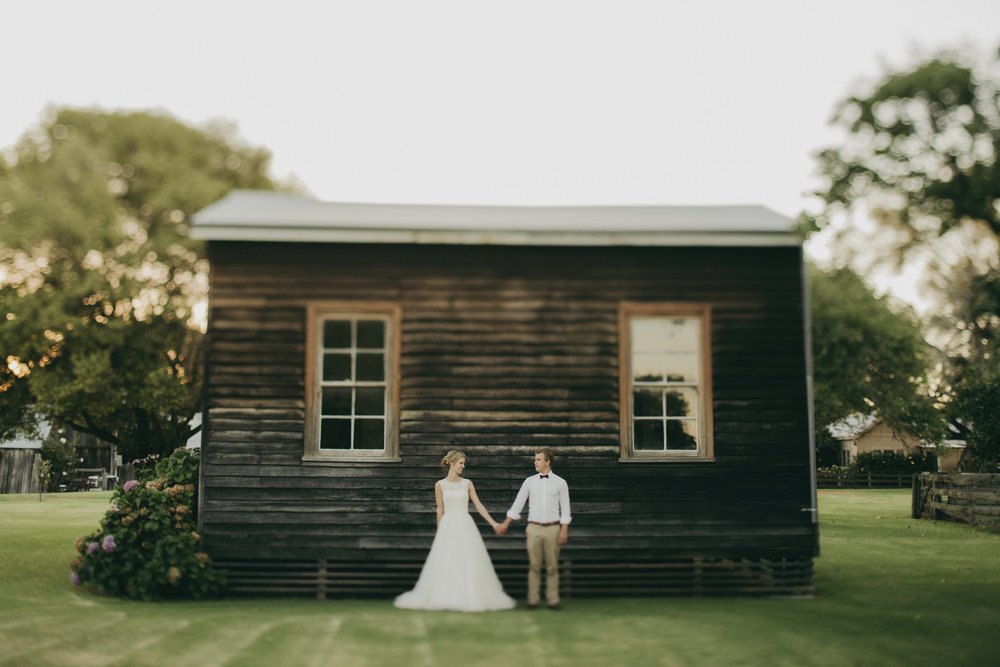 AimeeClaire_WeddingPhotography_Western_Australia_35.jpg