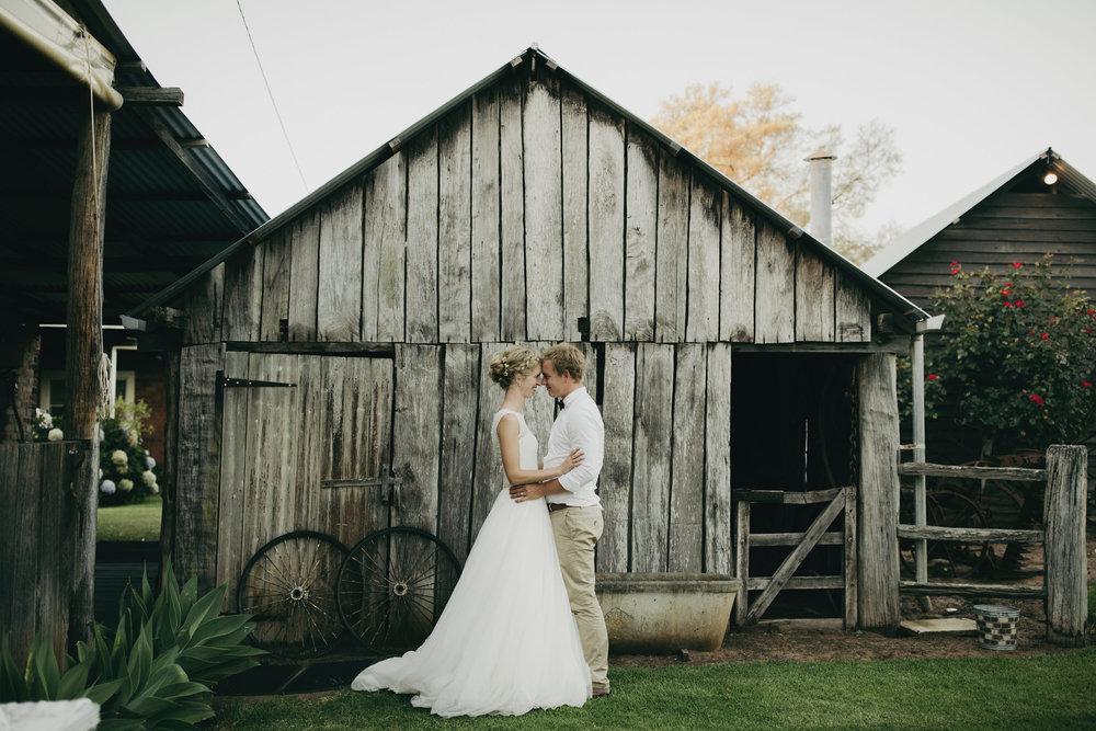 AimeeClaire_WeddingPhotography_Western_Australia_34.jpg