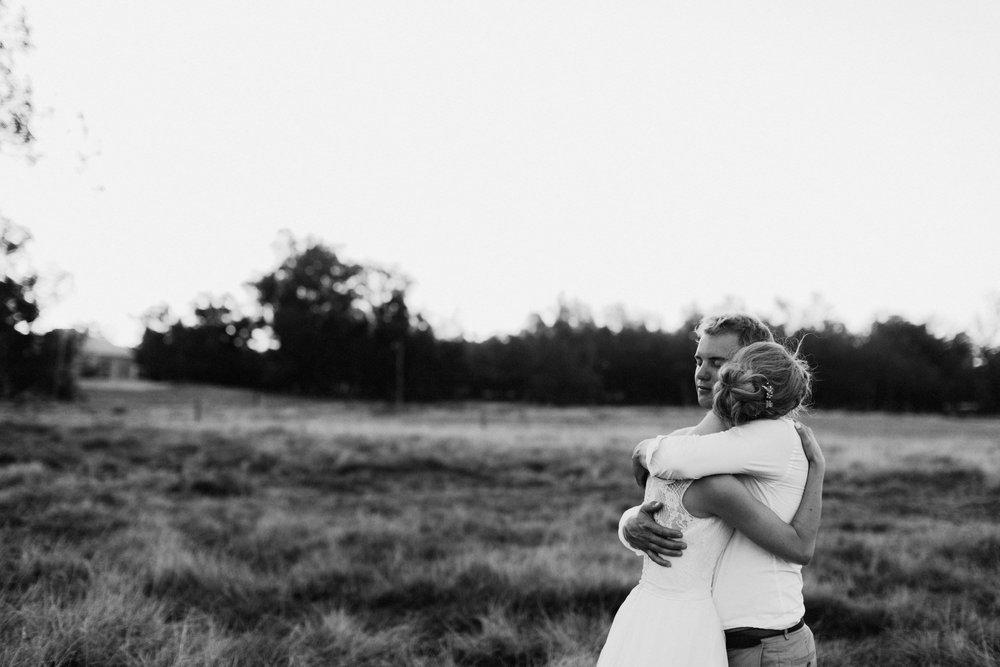 AimeeClaire_WeddingPhotography_Western_Australia_37.jpg