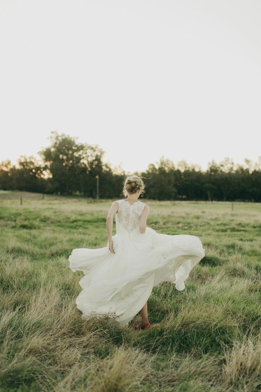 AimeeClaire_WeddingPhotography_Western_Australia_40.jpg