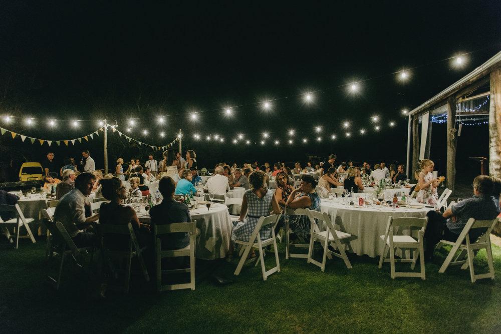 AimeeClaire_WeddingPhotography_Western_Australia_41.jpg