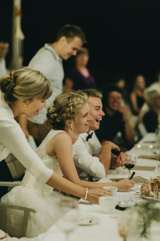 AimeeClaire_WeddingPhotography_Western_Australia_42.jpg