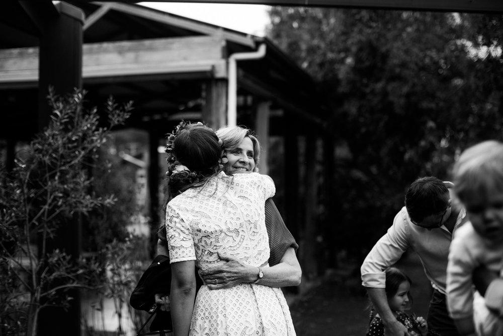 Julia_Archibald_Wedding_Photography_Melbourne_Australia_10.jpg