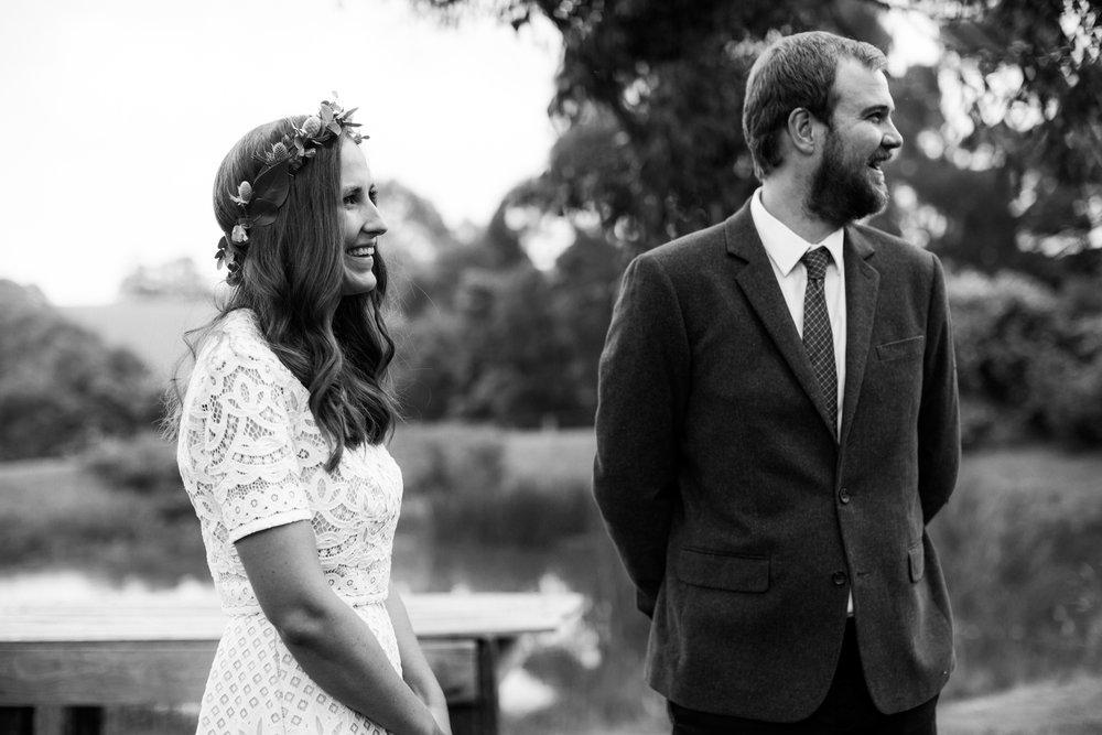 Julia_Archibald_Wedding_Photography_Melbourne_Australia_12.jpg