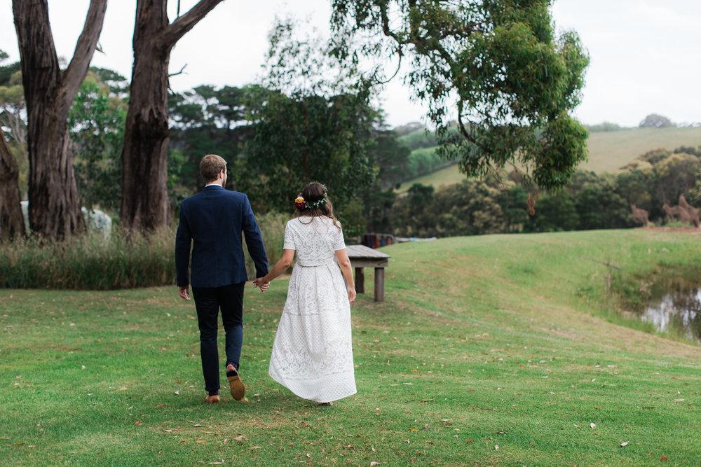 Julia_Archibald_Wedding_Photography_Melbourne_Australia_11.jpg