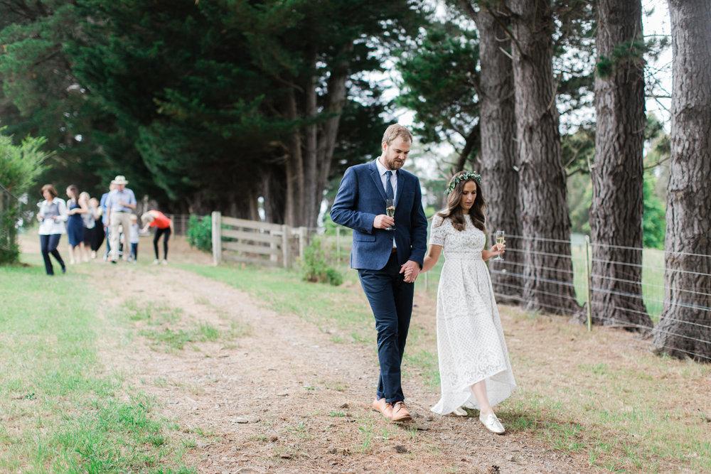 Julia_Archibald_Wedding_Photography_Melbourne_Australia_17.jpg