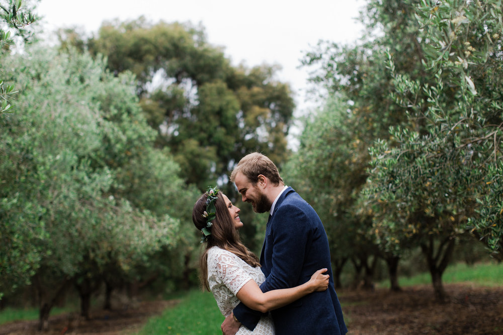 Julia_Archibald_Wedding_Photography_Melbourne_Australia_19.jpg