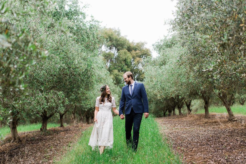 Julia_Archibald_Wedding_Photography_Melbourne_Australia_18.jpg