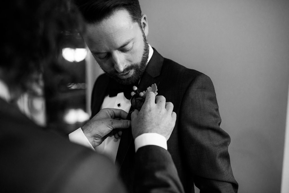 Julia_Archibald_Wedding_Photography_Melbourne_Australia_02.jpg