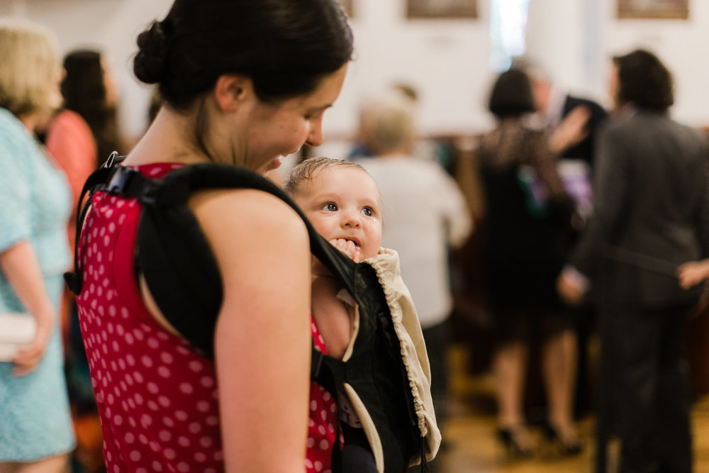 Julia_Archibald_Wedding_Photography_Melbourne_Australia_07.jpg