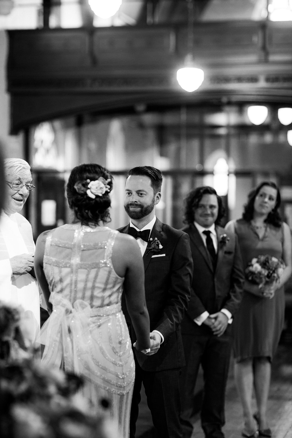 Julia_Archibald_Wedding_Photography_Melbourne_Australia_08.jpg
