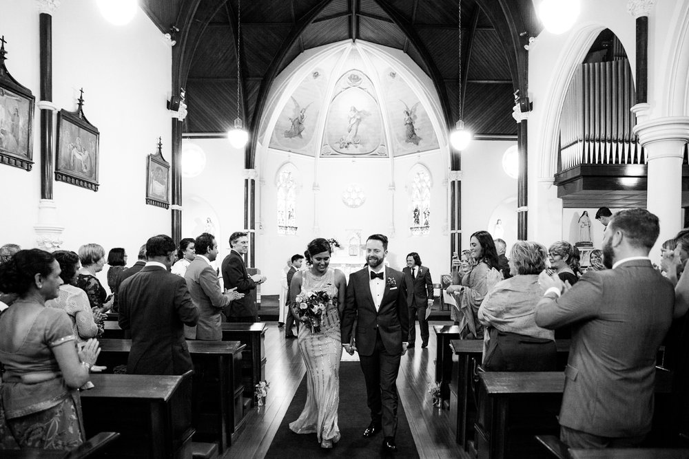 Julia_Archibald_Wedding_Photography_Melbourne_Australia_10.jpg