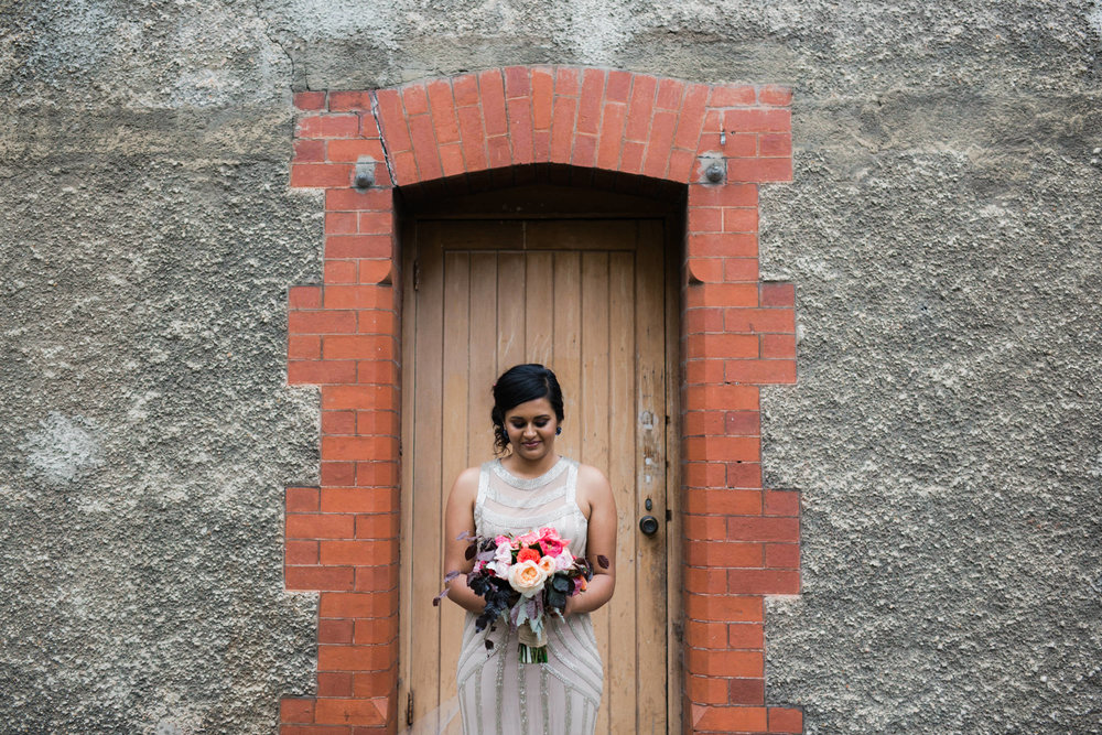 Julia_Archibald_Wedding_Photography_Melbourne_Australia_14.jpg