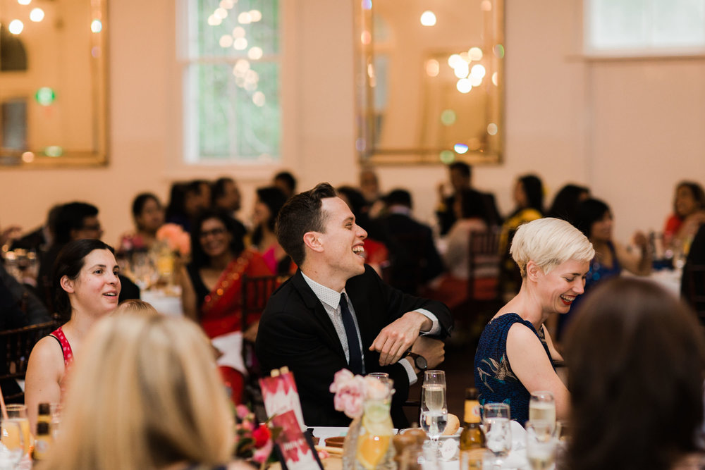 Julia_Archibald_Wedding_Photography_Melbourne_Australia_28.jpg