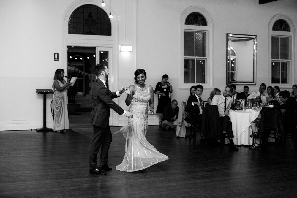 Julia_Archibald_Wedding_Photography_Melbourne_Australia_30.jpg