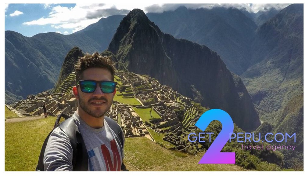 Cusco-Machu picchu -Sacred Valley - 4 days program from 450 USD