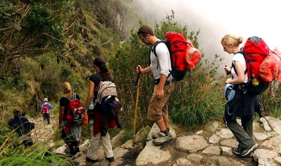 inca-trail-by-get2peru