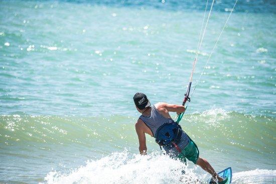 kitesurf-mancora.jpg