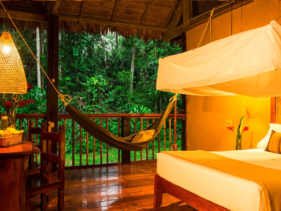 Posada-Amazonas-Lodge-2018-14.jpg