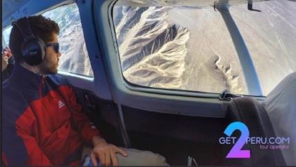Nazca-lines-flight-get2peru_n.jpg