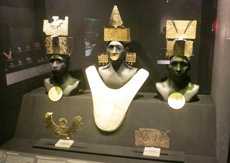 larco-museum-lima-peru-gold-silver-jewelry.jpg