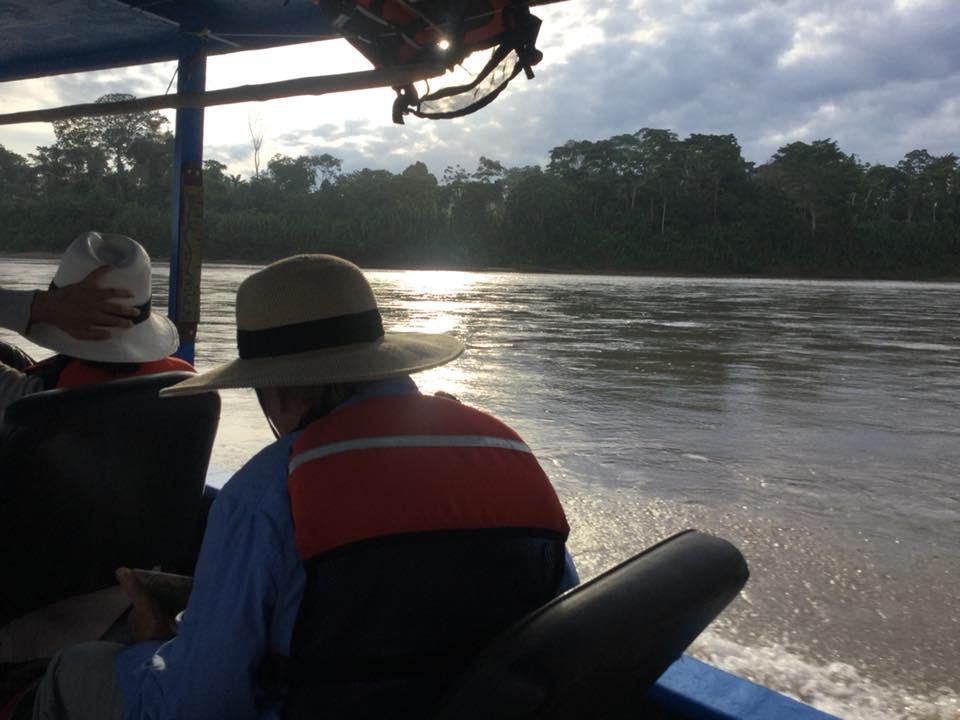 tambopata-river