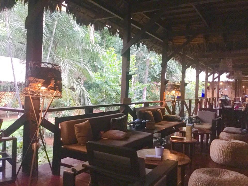 Refugio-amazonas-lodge