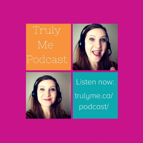 Copy of Copy of Copy of trulyme.ca%2Fpodcast%2F (1).jpg