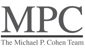 The Michael P. Cohen Team