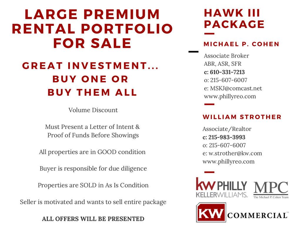hawk 3 full.jpg