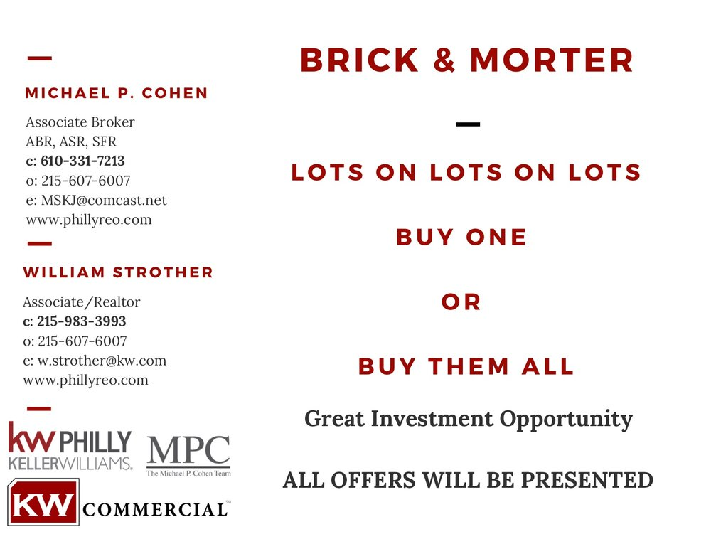 brick & morter .jpg