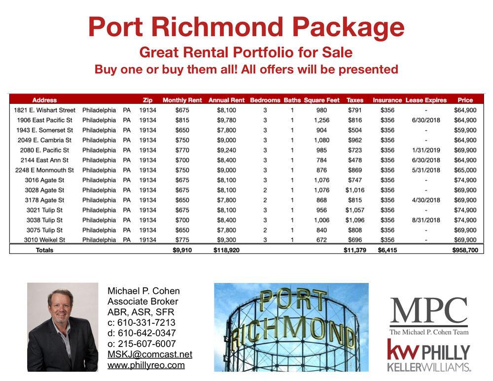 port richmond package.jpg