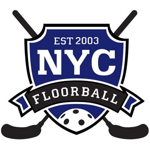 NYC Floorball
