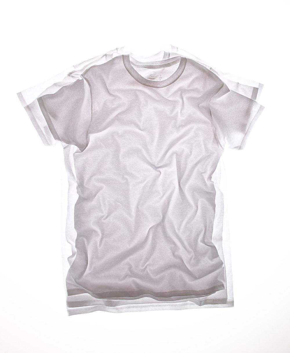 Tshirttest11111623483.jpg